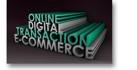 Online_ecommerce_Websites