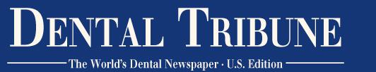 Dental_Tribune_Logo - Copy