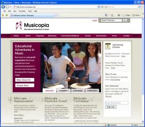 musicopia_big