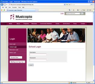 musicopia_lg2