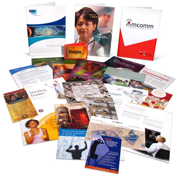 digital_printing_solutions