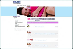 hologic-online-ordering3