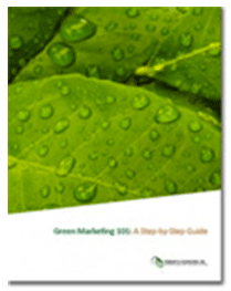 Ferrante Green Marketing Report