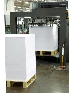 PaperLoading