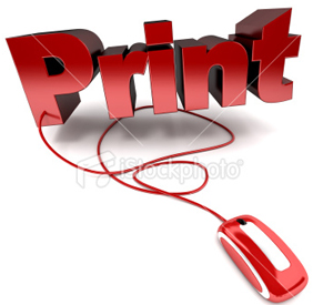 Ferrante_online-print