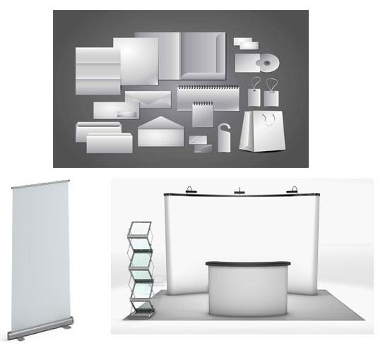 Trade-Show_Materials