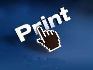 Managed_Print_Solutions