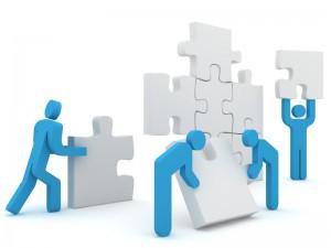 Ferramte & Associated_Integrated_Marketing_communication