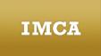 IMCA_logo