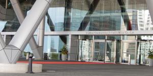 Boston_Convention_Exhibition Center