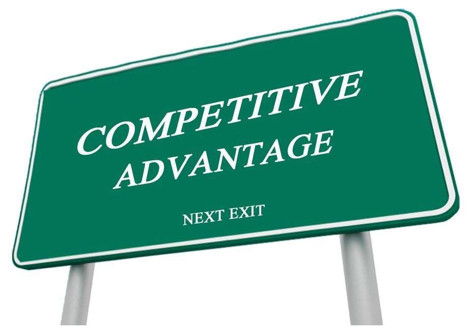 Competitive_Advantage