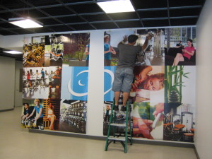 Wall_Graphics_Installation