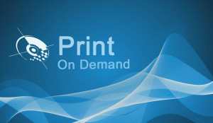 Print_On_Demand