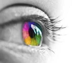 Effective_Color_Design