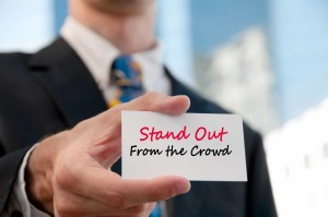 Stand_Out_From_the_Crowd