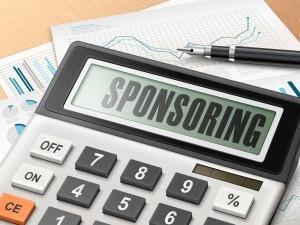 Sponsoring_Ideas