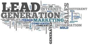 Generational_Marketing