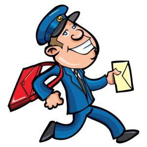 Mailing-marketing-programs