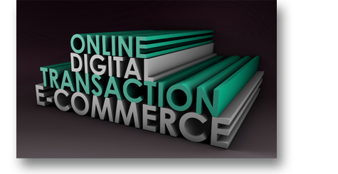 Online_ecommerce_Websites
