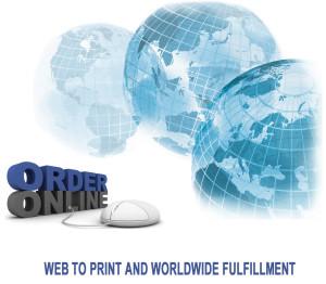 Web_2_Printi_Online_Programs