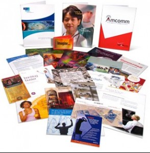digital_printing_solutions_to_reduce_costs