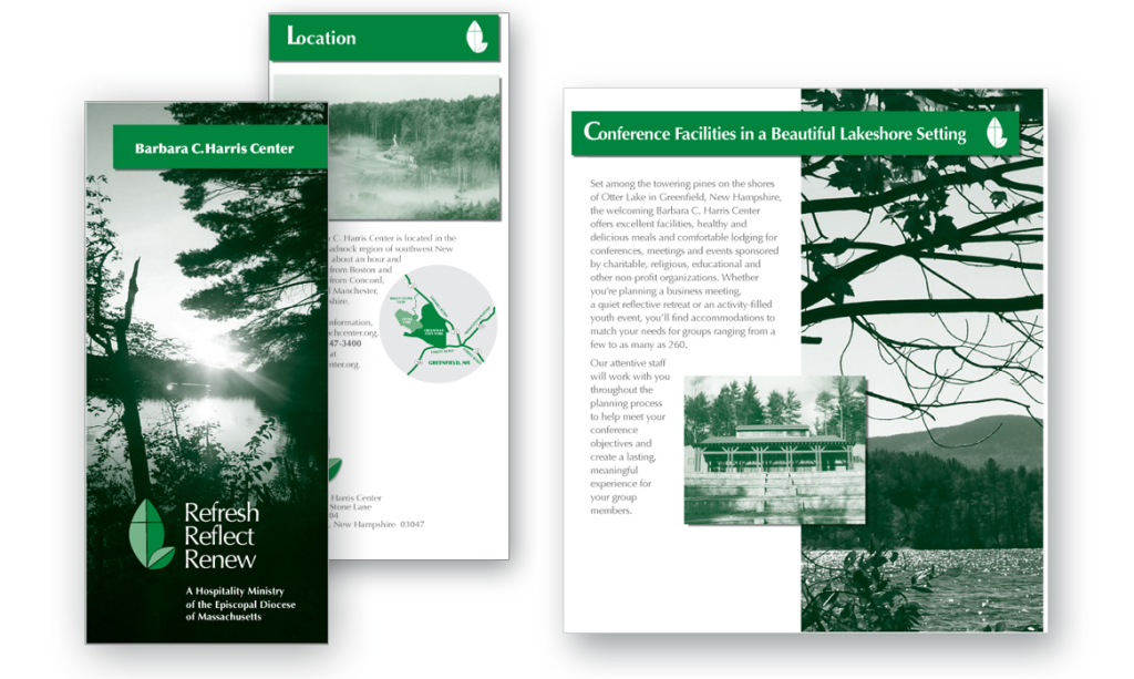 Conference_Center_Brochure