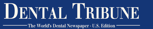Dental_Tribune_Logo - Copy