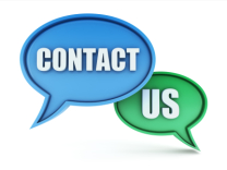 Contact_US