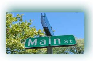 Marketing_Strategies_and_Tactics_Main_Street