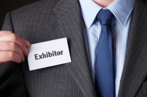 Trade_Show_Exhibitor