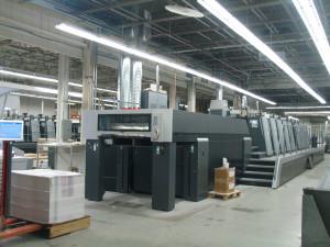 PrintingPress1