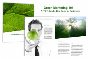 Ferrante_Green_Marketing_Guide