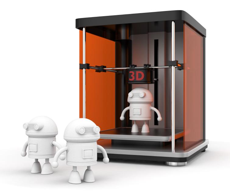 3D_Prototype_Printing