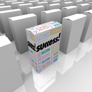 Ferrante_Packaging_Solutions_
