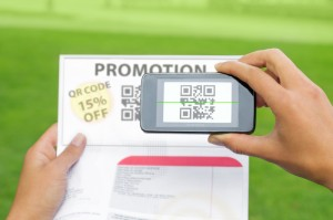 QR-Code_Promotions