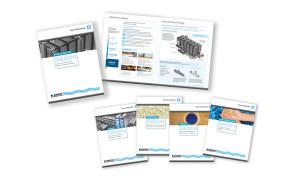 02_Brochures