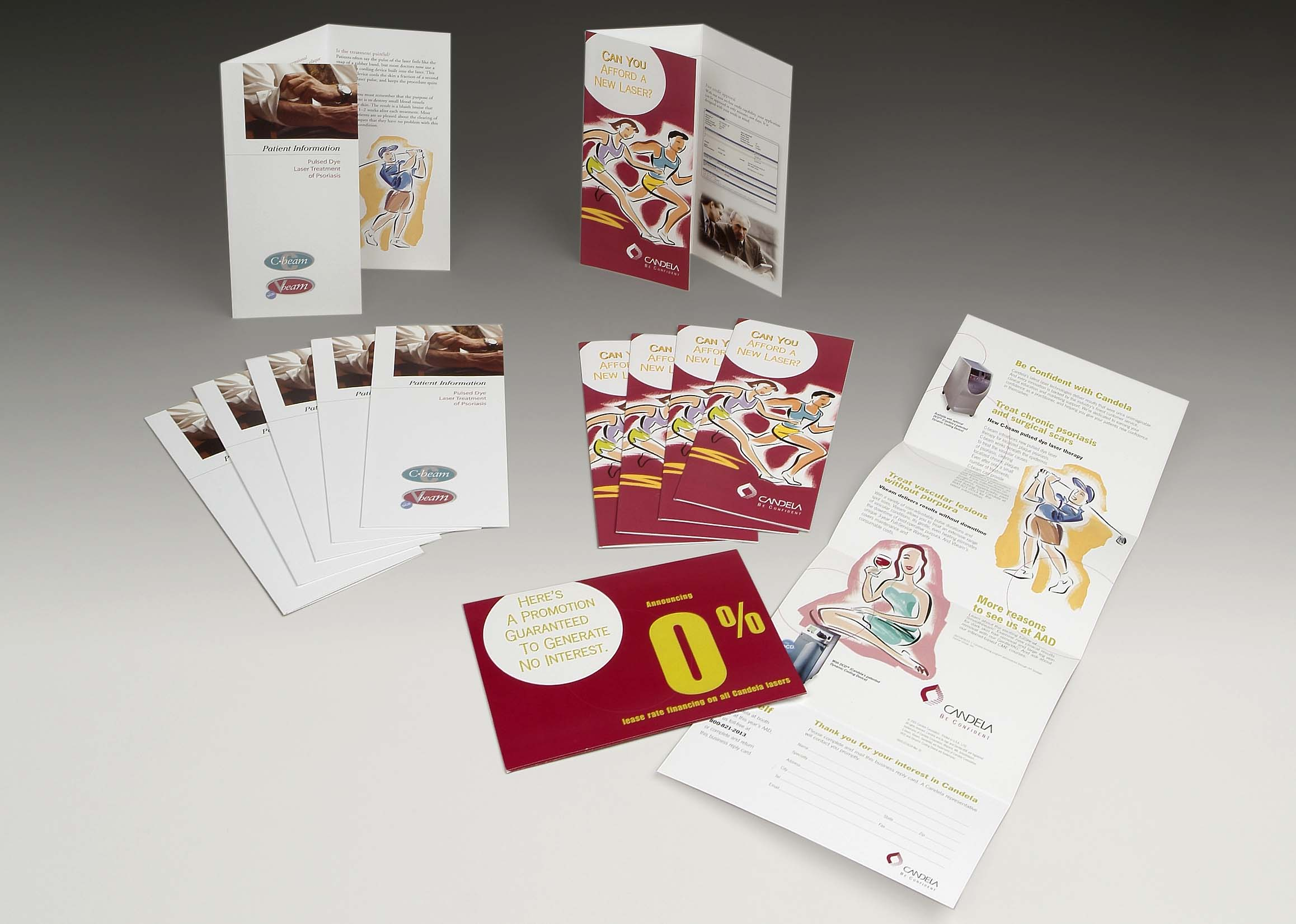 Promotional_Collateral_materials