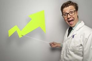 Persuasive Marketing_Tactics