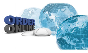 Order Online Programs