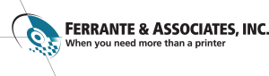 2015-Ferrante-logo-4c