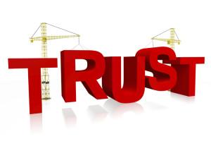 Trust_Service