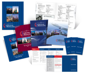 Conference Print_Materials