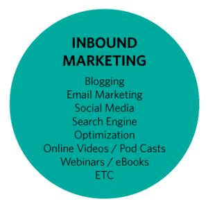 InboundOutbound_Graphic
