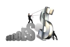 Conference-Displays-make-money