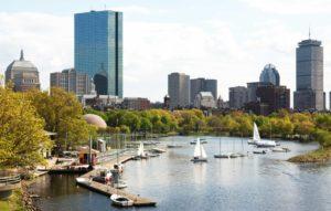 Bostonstraight1-1024x652