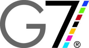 Printing-companies-with-7_logo_cmyk
