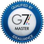 G7-master